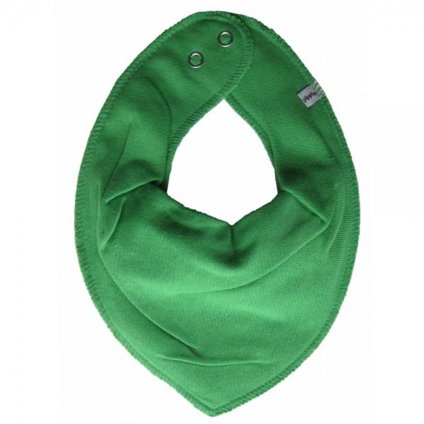 Halstuch grün