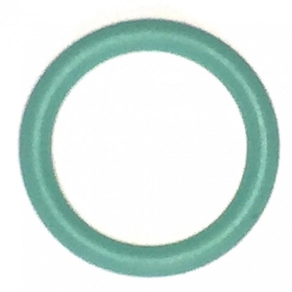 Angebot Mini-Silikonring mint
