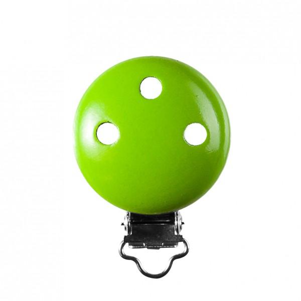 Sale Uniclip I apfelgrün