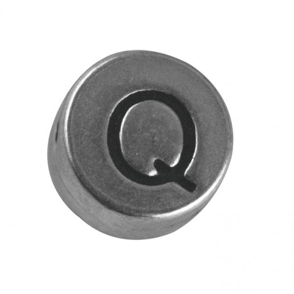 Angebot Rockstar Metallbuchstaben 7 mm Q