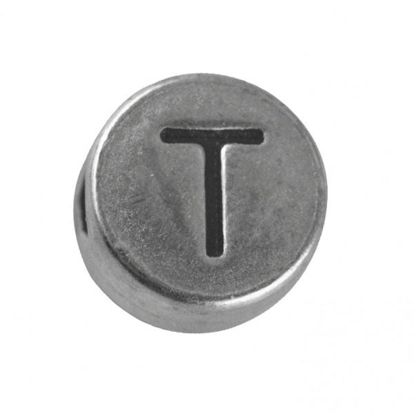 Angebot Rockstar Metallbuchstaben 7 mm T