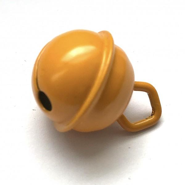 Sale Glöckchen 15 mm maisgelb