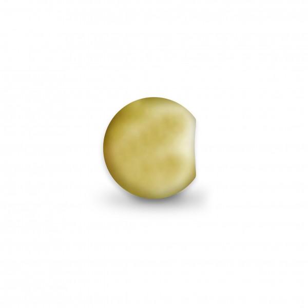 Sicherheitsperlen gold