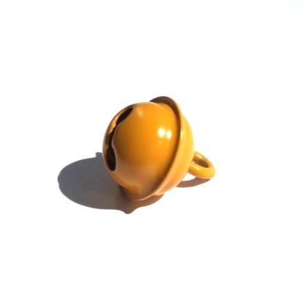 Sale Glöckchen 11 mm maisgelb