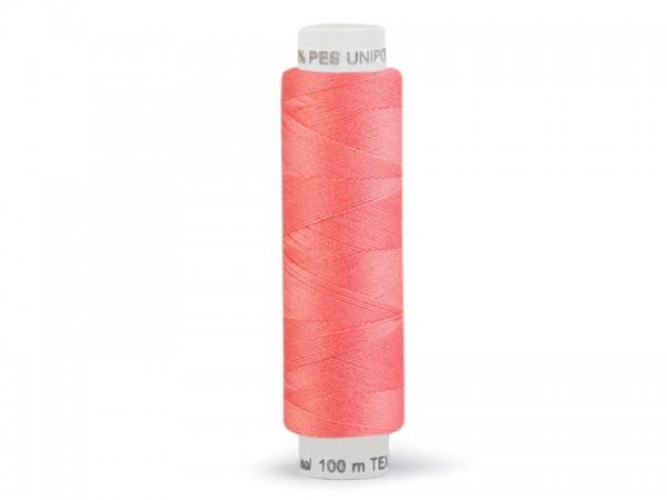 Angebot 100m Nähgarn (Nr.324) Coral
