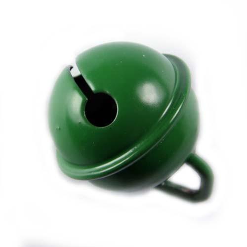 Sale Glöckchen 15 mm dunkelgrün