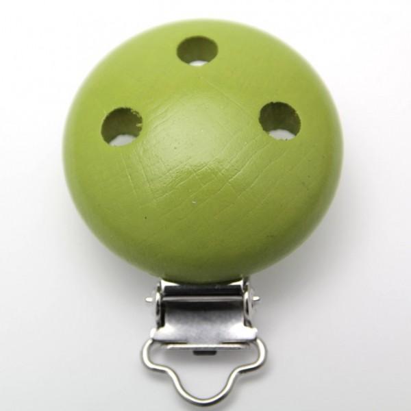 Sale Uniclip I lindgrün