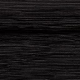 Sale Plissee schwarz