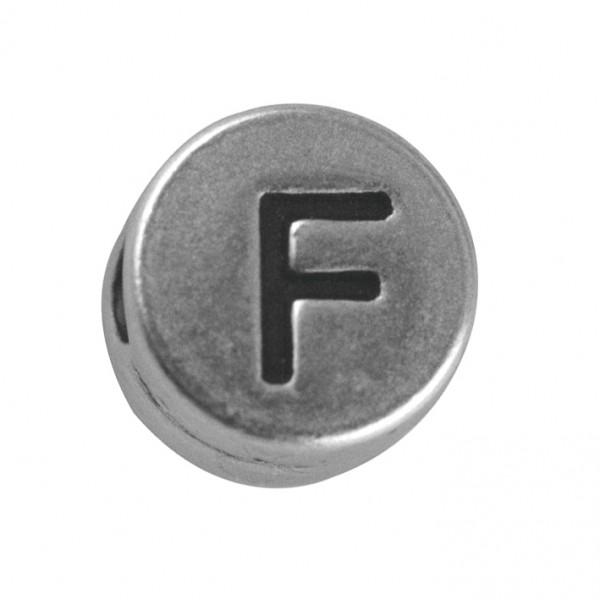 Angebot Rockstar Metallbuchstaben 7 mm F