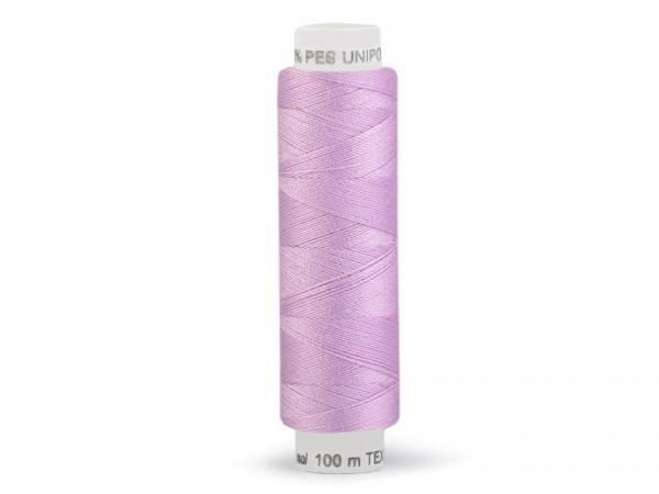 Angebot 100m Nähgarn (Nr.441) Lavendel
