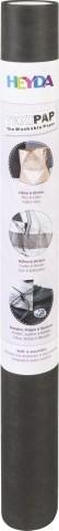 Washpaper TEXIPAP 50*110 schwarz