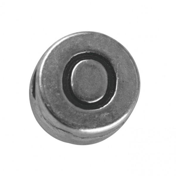 Angebot Rockstar Metallbuchstaben 7 mm O