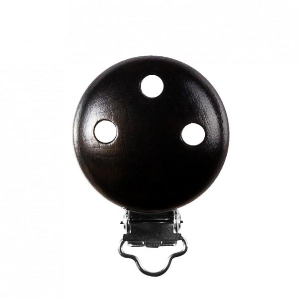 Sale Uniclip I schwarz