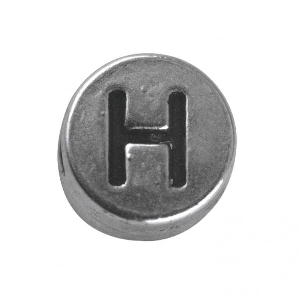 Angebot Rockstar Metallbuchstaben 7 mm H