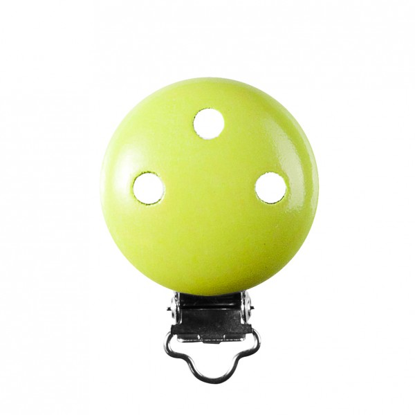 Angebot Uniclip I lemon