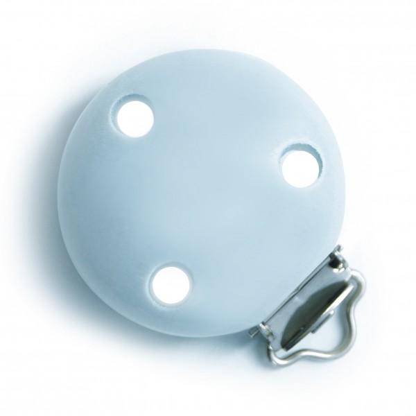 Uniclip II himmelblau