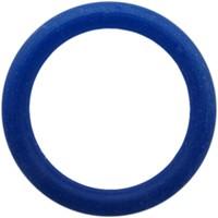 Angebot Mini-Silikonring dunkelblau