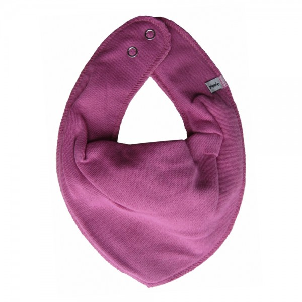 Halstuch pink