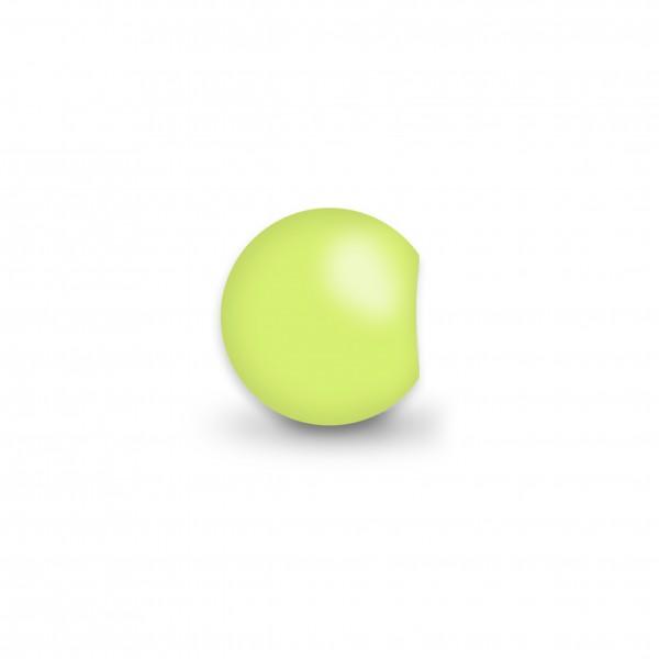Sicherheitsperlen lemon