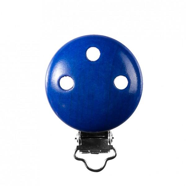 Sale Uniclip I dunkelblau